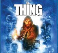 Scream Factory Reveals THE THING Collector's Edition Blu-ray Details
