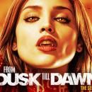 FROM DUSK TILL DAWN Season 3 New Cast / Directors Update