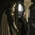 Game Of Thrones 608 03