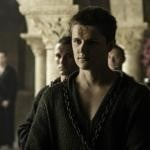 Game Of Thrones 608 04
