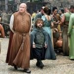 Game Of Thrones 608 05