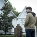 OUTCAST Episode 102 I REMEMBER WHEN SHE LOVED ME Photos / Promo Videos