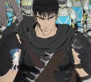 New BERSERK Anime Teaser Video Appears Online! [Video]