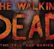 Season 3 of THE WALKING DEAD The Telltale Series Reveal Trailer [Video]