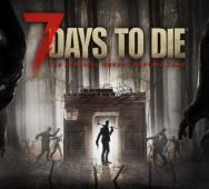 E3 2016: FIGHT TO SURVIVE in TellTale 7 DAYS TO DIE Gameplay Trailer [Video]
