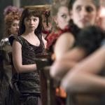 Penny Dreadful 308 06