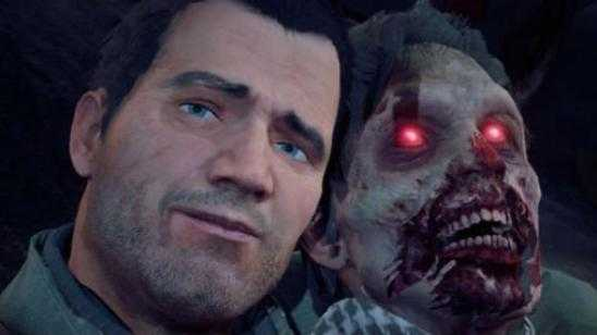 E3 2016: DEAD RISING 4 Announce Trailer [Video]