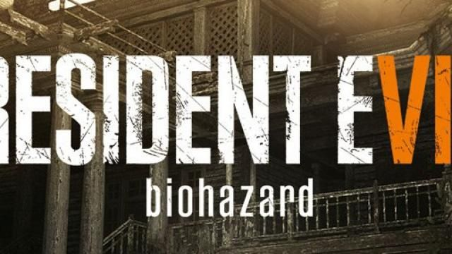 E3 2016: RESIDENT EVIL 7 Trailer [Video]