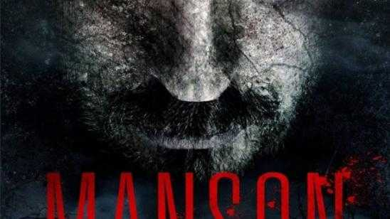 HOUSE OF MANSON DVD / VOD Release Date Details