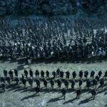 Game Thrones 609 01