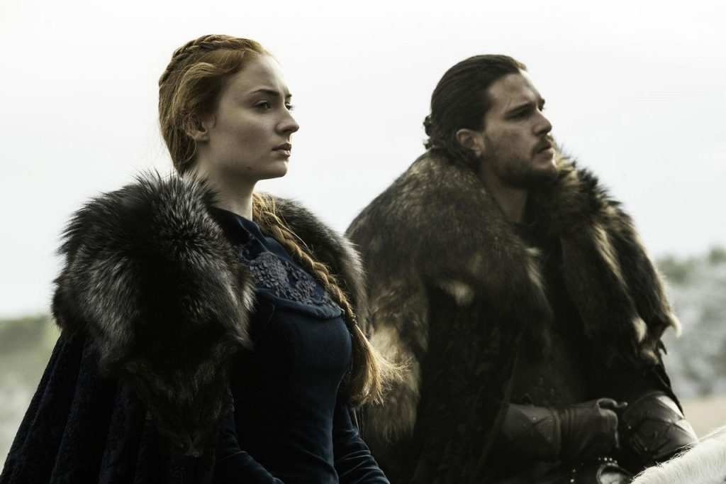 Game Thrones 609 02