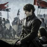 Game Thrones 609 03