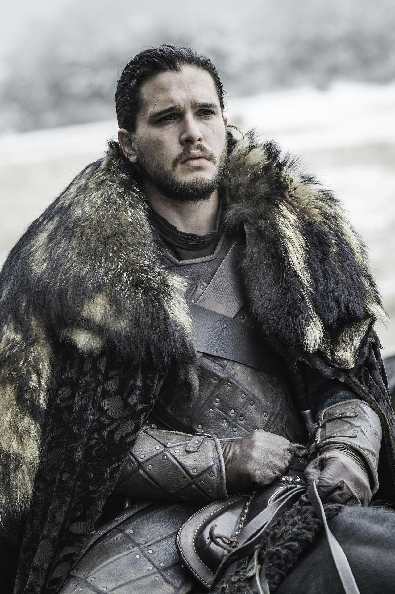 Game Thrones 609 04