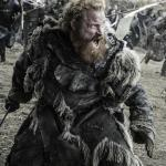 Game Thrones 609 07