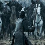 Game Thrones 609 08
