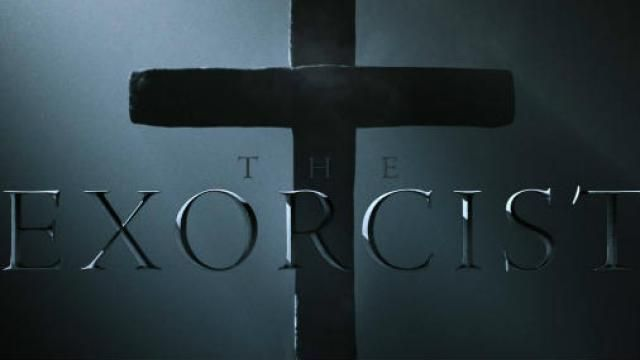Fox Premiere Dates for THE EXORCIST Season 1 / SCREAM QUEENS Season 2 / LUCIFER Season 2