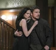 PENNY DREADFUL Series Finale / PENNY DREADFUL Season 3 Ends [Video]