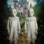 Miss Peregrine Poster 6