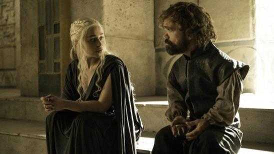 GAME OF THRONES Season 6 Episode 10 THE WINDS OF WINTER - Photos / Preview [Video]