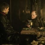 Game Thrones 610 01