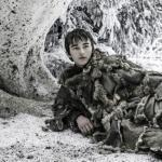 Game Thrones 610 02