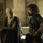 Game Thrones 610 03