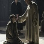 Game Thrones 610 04