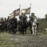 Game Thrones 610 06