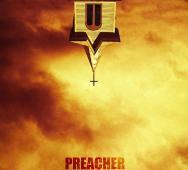 AMC PREACHER Season 2 Confirmed for 13 Episodes