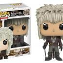 LABYRINTH Pop! Vinyl Figures Revealed by Funko