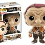 Labyrinth Pop Vinyl Figure 02