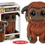 Labyrinth Pop Vinyl Figure 04
