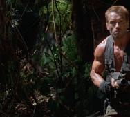 Restored PREDATOR Re-Release Trailer Live / Premiere Date Revealed!