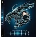 ALIENS Cast Reuniting at Comic-Con for 30th Anniversary Event / Blu-ray Release Date