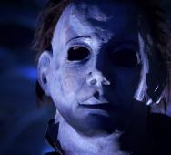 Michael Myers Returns to Universal Studios for HALLOWEEN HORROR NIGHTS