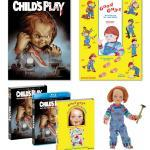 Childs Play Collector Edition Full