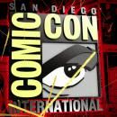 Comic-Con 2016 Friday Schedule: THE WALKING DEAD, PREACHER, BATES MOTEL, THE EXORCIST, RESIDENT EVIL