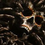 Fear Walking Dead 2B
