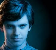 Bates Motel Panel at San Diego Comic-Con 2016 Details