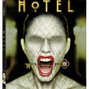 AMERICAN HORROR STORY: HOTEL Blu-ray / DVD Release Details