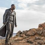 The Dark Tower Image 01
