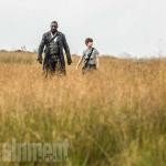 The Dark Tower Image 05