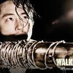 The Walking Dead Season 7 Character Image 01