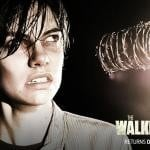 The Walking Dead Season 7 Character Image 02
