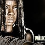 The Walking Dead Season 7 Character Image 04