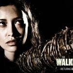 The Walking Dead Season 7 Character Image 05