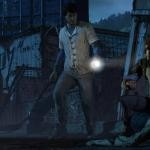 The Walking Dead Telltale Season 3 Screenshot New 01