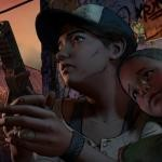 The Walking Dead Telltale Season 3 Screenshot New 03