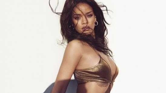 BATES MOTEL Comic-Con 2016 News Reveals Rihanna to Play Marion Crane in Final Season