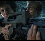 Lesser Known Facts from ALIENS Movie!